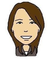 木田 由里子